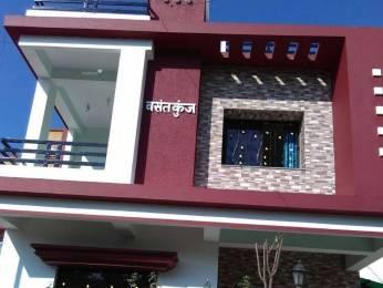 1500 sqft, 4 bhk Villa in Builder Project Narendra Nagar, Nagpur at Rs. 25000