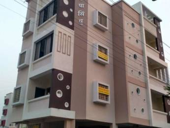 4600 sqft, 6 bhk BuilderFloor in Builder Project Narendra Nagar, Nagpur at Rs. 45000