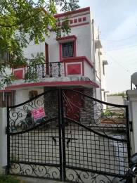 1520 sqft, 3 bhk Villa in Builder Project Manish Nagar, Nagpur at Rs. 15000