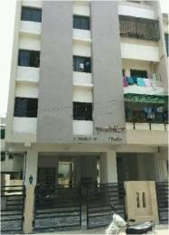 1148 sqft, 3 bhk BuilderFloor in Builder Project Trimurti Nagar, Nagpur at Rs. 18000