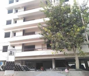 1500 sqft, 3 bhk Apartment in Builder Project Habsiguda, Hyderabad at Rs. 1.0600 Cr
