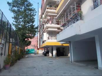 1365 sqft, 3 bhk Apartment in Builder Project GARIA STATION ROAD, Kolkata at Rs. 20000