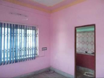 1000 sqft, 2 bhk Apartment in Builder Project Bansdroni, Kolkata at Rs. 14000