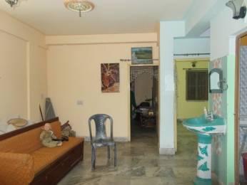 950 sqft, 2 bhk Apartment in Builder Project Bansdroni, Kolkata at Rs. 9000