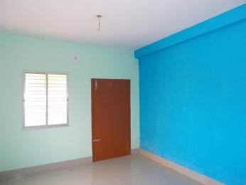675 sqft, 2 bhk BuilderFloor in Builder Project Briji Road, Kolkata at Rs. 8000