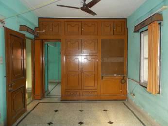 1500 sqft, 2 bhk Apartment in Builder Project Bansdroni, Kolkata at Rs. 15000