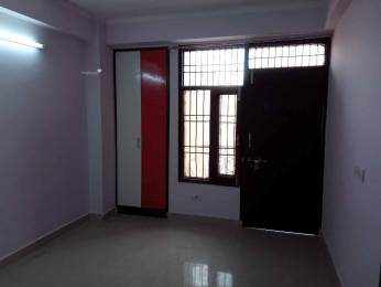 900 sqft, 2 bhk Apartment in Builder Project Neb Sarai, Delhi at Rs. 12000