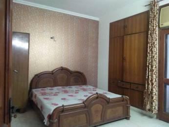 2500 sqft, 3 bhk Apartment in DDA Freedom Fighters Enclave Neb Sarai, Delhi at Rs. 27000