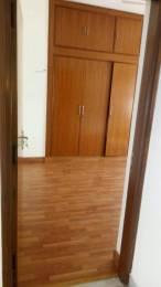 2695 sqft, 3 bhk Apartment in Builder Project Saket, Delhi at Rs. 75000