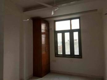 1067 sqft, 2 bhk BuilderFloor in Builder Project Saket, Delhi at Rs. 14000