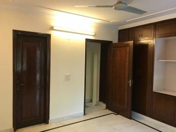 1002 sqft, 2 bhk Apartment in Builder Project Saket, Delhi at Rs. 20000
