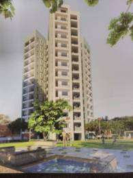 2287 sqft, 3 bhk Apartment in Builder KRISH HEIGHTS Adajan, Surat at Rs. 1.0978 Cr