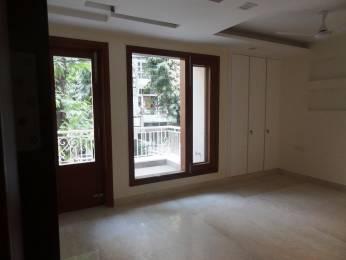 6300 sqft, 5 bhk BuilderFloor in Builder Project Geetanjali Enclave, Delhi at Rs. 12.7500 Cr