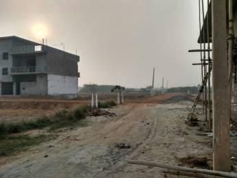 450 sqft, Plot in SR S R Green City Sohnaa, Gurgaon at Rs. 2.5000 Lacs