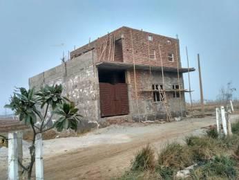 455 sqft, Plot in SR S R Green City Sohnaa, Gurgaon at Rs. 2.5000 Lacs