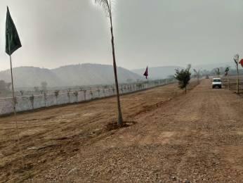 900 sqft, Plot in SR S R Green City Sohnaa, Gurgaon at Rs. 5.0500 Lacs