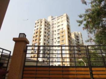 1054 sqft, 2 bhk Apartment in Diamond Residency Behala, Kolkata at Rs. 14000