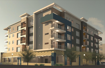 810 sqft, 2 bhk BuilderFloor in Builder Swati Abashan Behala Chowrasta, Kolkata at Rs. 8000