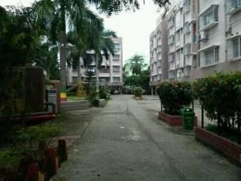 987 sqft, 2 bhk Apartment in Builder mangalam park behala chowrasta Behala Chowrasta, Kolkata at Rs. 14000