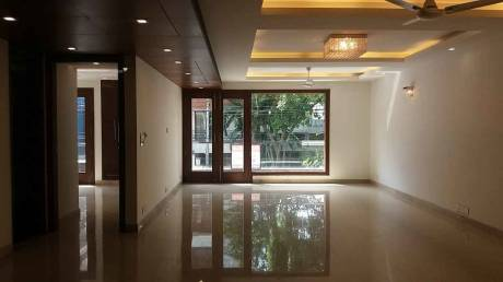4500 sqft, 4 bhk BuilderFloor in Builder Project Green Park, Delhi at Rs. 10.0000 Cr