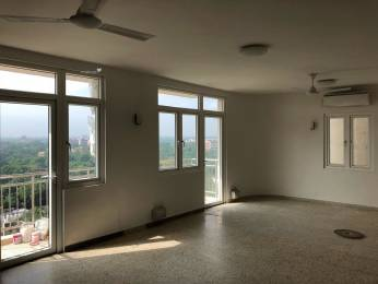 2000 sqft, 3 bhk Apartment in Builder Project Connaught Place, Delhi at Rs. 1.2500 Lacs