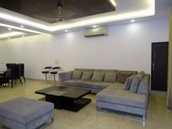 2500 sqft, 3 bhk Apartment in Builder Project Connaught Place, Delhi at Rs. 2.2500 Lacs