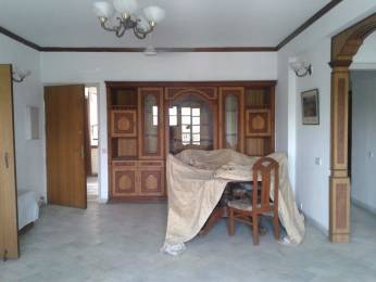 1600 sqft, 2 bhk Apartment in Builder Project Connaught Place, Delhi at Rs. 5.5000 Cr