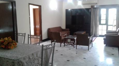 2600 sqft, 3 bhk Apartment in Builder Project Connaught Place, Delhi at Rs. 2.5000 Lacs