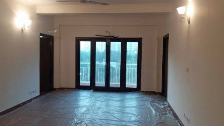 1500 sqft, 2 bhk Apartment in Builder Project Connaught Place, Delhi at Rs. 1.2500 Lacs