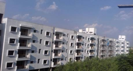 955 sqft, 2 bhk Apartment in Shabari SS South Crest Bommasandra, Bangalore at Rs. 38.0000 Lacs