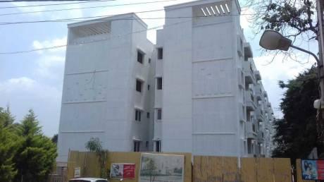 1005 sqft, 2 bhk Apartment in Shabari SS South Crest Bommasandra, Bangalore at Rs. 38.0000 Lacs