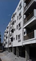 955 sqft, 2 bhk Apartment in Builder Project Electronic City Phase 1, Bangalore at Rs. 38.0000 Lacs