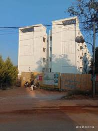 1005 sqft, 2 bhk Apartment in Shabari SS South Crest Bommasandra, Bangalore at Rs. 30.7500 Lacs
