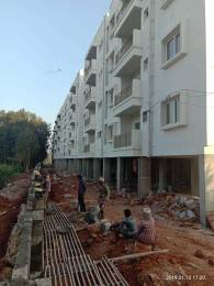 1020 sqft, 2 bhk Apartment in Shabari SS South Crest Bommasandra, Bangalore at Rs. 36.0000 Lacs