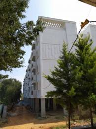 975 sqft, 2 bhk Apartment in Builder Project Electronic City Phase 1, Bangalore at Rs. 38.0000 Lacs