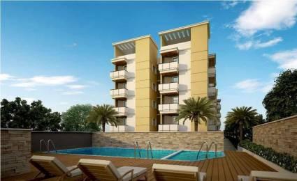 1365 sqft, 3 bhk Apartment in Shabari SS South Crest Bommasandra, Bangalore at Rs. 41.7690 Lacs