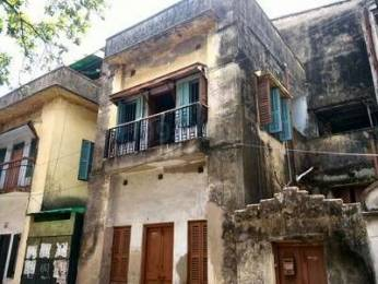 1000 sqft, 2 bhk IndependentHouse in Builder Project Gariahat, Kolkata at Rs. 95.0000 Lacs