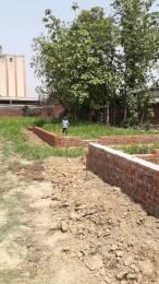 1360 sqft, Plot in Builder Kashi mughal Parao, Varanasi at Rs. 17.0000 Lacs