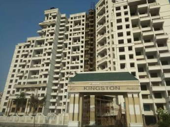 478 sqft, 1 bhk Apartment in Mohan Suburbia IV Ambernath West, Mumbai at Rs. 41.9500 Lacs