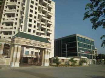 921 sqft, 3 bhk Apartment in Mohan Suburbia IV Ambernath West, Mumbai at Rs. 67.1000 Lacs