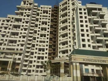 924 sqft, 3 bhk Apartment in Mohan Suburbia IV Ambernath West, Mumbai at Rs. 67.3000 Lacs