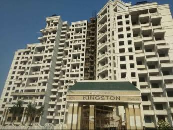 1006 sqft, 3 bhk Apartment in Mohan Suburbia IV Ambernath West, Mumbai at Rs. 67.7000 Lacs