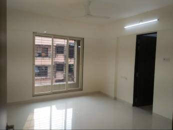 734 sqft, 2 bhk Apartment in Mohan Suburbia IV Ambernath West, Mumbai at Rs. 56.4250 Lacs