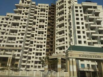 741 sqft, 2 bhk Apartment in Mohan Suburbia IV Ambernath West, Mumbai at Rs. 57.0100 Lacs