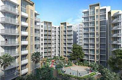 1110 sqft, 2 bhk Apartment in Ahuja Prasadam Ambernath East, Mumbai at Rs. 49.8000 Lacs