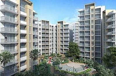 1425 sqft, 3 bhk Apartment in Ahuja Prasadam Ambernath East, Mumbai at Rs. 67.2500 Lacs