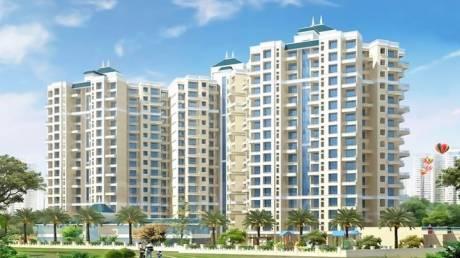 582 sqft, 2 bhk Apartment in Mohan Areca Badlapur East, Mumbai at Rs. 49.6500 Lacs