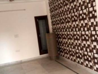 857 sqft, 2 bhk Apartment in Builder Project Vasundhara, Ghaziabad at Rs. 36.0000 Lacs