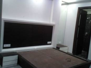 1150 sqft, 2 bhk Apartment in Builder Project Vasundhara, Ghaziabad at Rs. 53.5000 Lacs