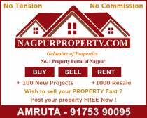 Nagpur Property